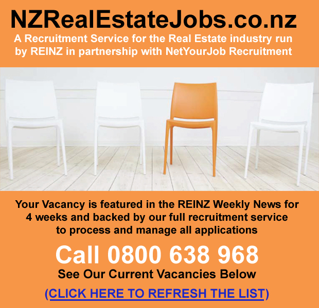 Part time receptionist jobs auckland